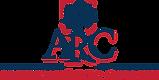 ARC_w_text_RedBlue.png