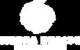 SHF_logo_WHITE_195w.png