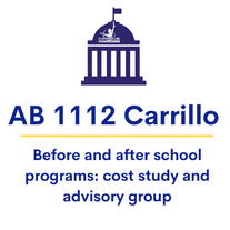 AB 1112 Carrillo