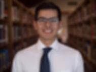 Alejandro Galicia - UC Davis.jpg