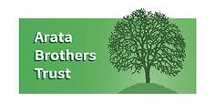 Arata+Brothers+Trust_Logo_Large.jpg