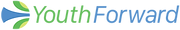 youth-forward-logo-transparent-1200px.png