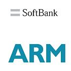 softbank_arm_thhumb.png