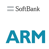 softbank_arm_thhumb.png