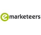 Emarketeers Logo