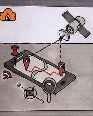 satelite and phone.jpg