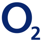 1200px-O2.svg.png