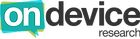 On Device Research Logo
