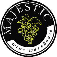 [REVIEW] MAJESTIC WINE