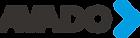 Avado Logo