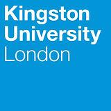 Kingston University Logo