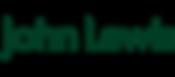 thumb_23579_logo_retailer_1x.png