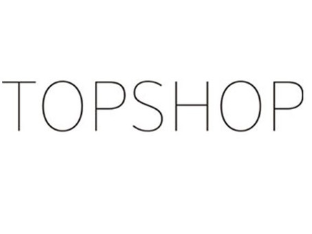 [REVIEW] TOPSHOP MOBILE