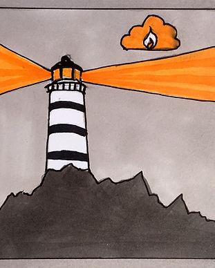 lighthouse(2).jpg