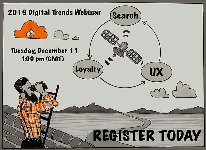 Webinar digital trends v1.2.jpg