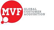 MVF-Logo-large1.png