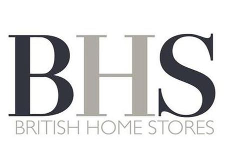 [REVIEW] BHS.COM