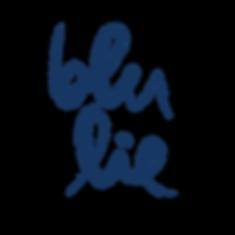 BLU_LIE logo 1772x1772 transparent.png