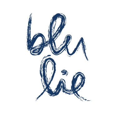 BLU_LIE logo 1772x1772 transparent.png