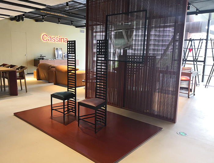 ARTSHIP-design-store-Shanghai-Lapis-Bureau-05web-interiors-reception