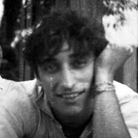 Luca Bolgiani
