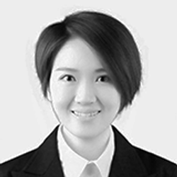 LxB - Josie Jiang