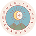 Copy of WTL_Logo_FullColor.png
