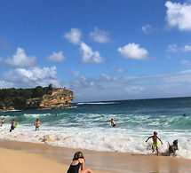 best-kauai-beaches-for-families-6-768x69
