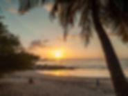 Nosara Beach .jpg