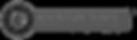 ATTAlogo-ID-f8ec090d-5dd0-4d9e-c11e-f322