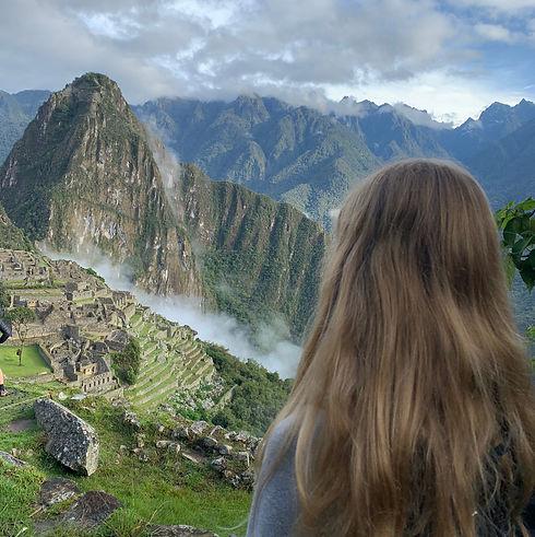 PERU AND GALA HEADER .jpg