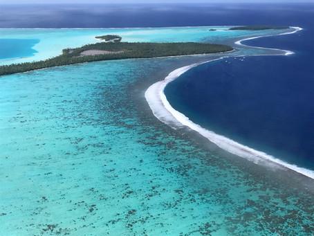 Is the Brando in Tahiti Worth it?