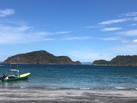 Costa Rica - a Family Travel Classic!