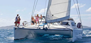 chartering-a-yacht-in-the-british-virgin