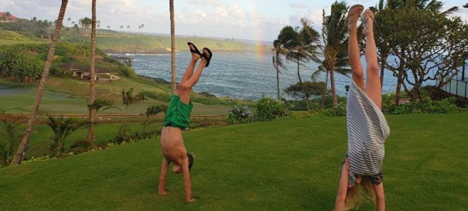 kauai handstand.jpg