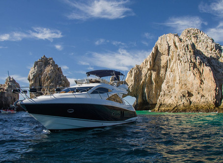 The Best Things to do in Los Cabos Mexico with Kids