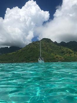 Tahiti Paul Gauguin 13.jpg