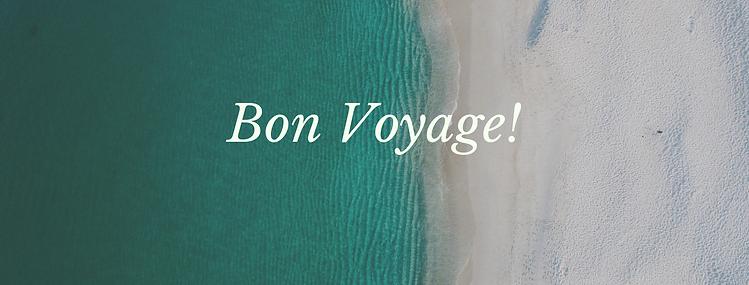 Bon Voyage Form .png