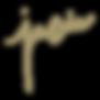 JVB_Final_Signature_Olive.png