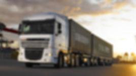 Εμπορία Χονδρική Μελάσα Μεταφορά Μπούλιας Ζωοτροφές