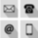 μπουλιας επικοινωνία κινητό e-mail ζωοτροφων