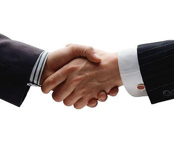 boulias, animal feed, molasses, customers, market, trade, wholesale, network