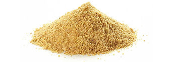 Boulias, soy beans, Molasses, animal feed, market, trade, zootrofes