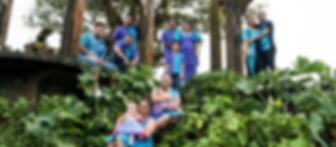 TUIOLOSEGA-9865_edited.jpg