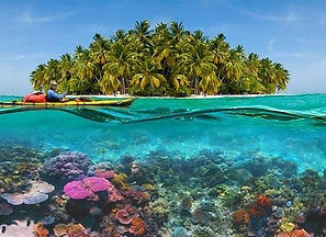 sea-kayaking-tour-west.jpg