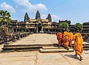 que-ver-hacer-camboya-5.jpg
