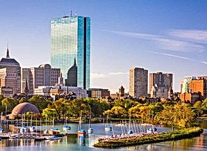 beste-reistijd-boston-massachusetts-vere