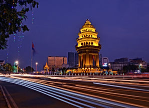 photo-of-city-during-evening-3226403.jpg