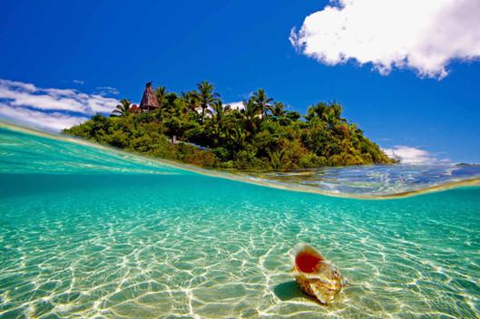Islas-Fiyi (1).jpg