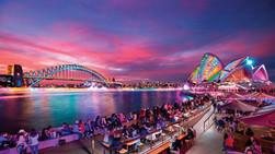 sidney-bahia-puerto-puente-bridge-opera-